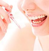 予防・歯周病治療